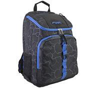 Fuel® Top Loader Lightning Backpack