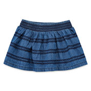 Arizona Voile Skirt - Girls 3m-24m
