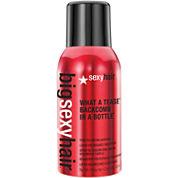 Sexy Hair Concepts Hair Spray
