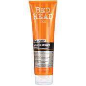 Bed Head® by TIGI® Extreme Straight Shampoo