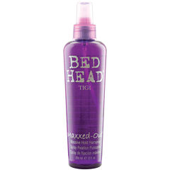 Bed Head® by TIGI® Maxxed Out Hairspray - 8 oz.