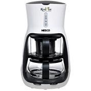 Nesco® 1-Liter Tea Maker