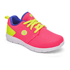 Xersion Spyramatic Girls Running Shoes - Little Kids