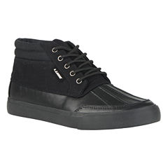 Lugz Boomer Mens Sneakers