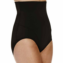 Ambrielle® High-Waist Control Brief
