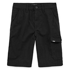 Vans Cargo Shorts - Big Kid Boys