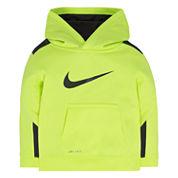 Nike Pullover Hoodie - Boys 4-7