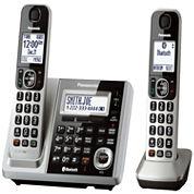 Panasonic Bluetooth Telephone