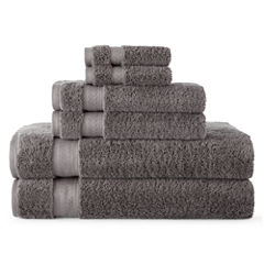 Gray Bed Amp Bath For The Home Jcpenney