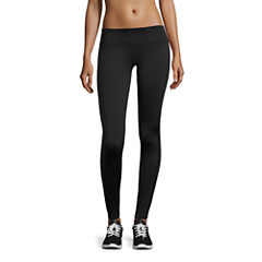 Tapout Panel Knit Leggings