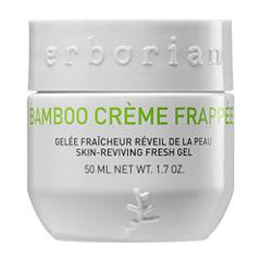 Erborian Bamboo Crème Frappée Skin Reviving Fresh Gel