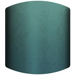 Gradient Drum Lamp Shades