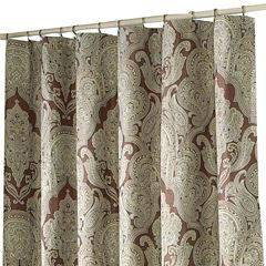 Croscill Classics® Royalton Shower Curtain
