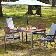 Avalon Outdoor Collection