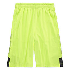Xersion Basketball Shorts - Big Kid Boys