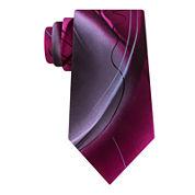 Jerry Garcia® Landscape Silk Tie