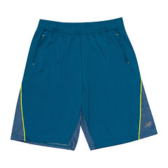 New Balance® Performance Shorts - Boys 8-20