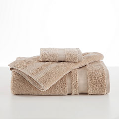 Martex Supima Bath Towel Collection