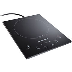 Hamilton Beach® Induction Cooktop