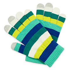 Mixit™ Touch Tech Gloves