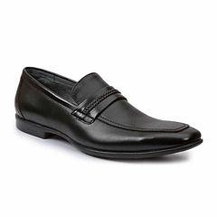 Giorgio Brutini Liston Mens Loafers