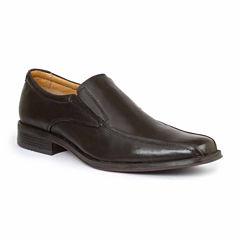 Giorgio Brutini Walsh Mens Loafers
