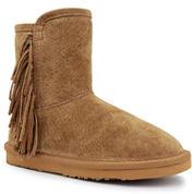 Lamo Sellas Womens Winter Boots