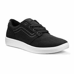 Vans® Chapman Lite Mens Skate Shoes