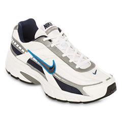 Nike® Initiator Mens Running Shoes