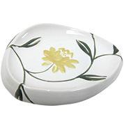 Croscill Classics® Penelope Soap Dish
