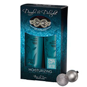 Bain De Terre Moisturizing Holiday Duo - 13.5 Oz Value Set - 13.5 Oz.