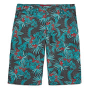 Arizona Boys Chino Shorts