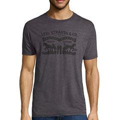 Levi's® Vellum Graphic T-Shirt