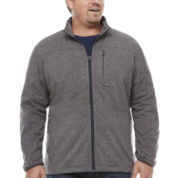 CLEARANCE Coats & Jackets for Men - JCPenney