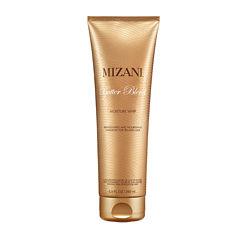 Mizani Butter Blend Moisture Whip Hair Mask-8.5 oz.