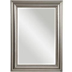 Stuart Wall Mirror