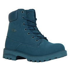 Lugz Empire Womens Hiking Boot