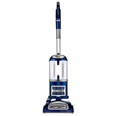 Shark NV360 Navigator Lift-Away Deluxe Upright Vacuum