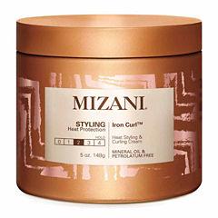 Mizani Hair Product-5 Oz.
