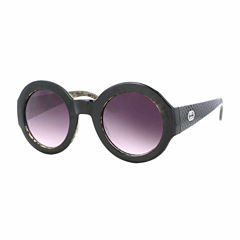 Glance Pamela Sunglasses