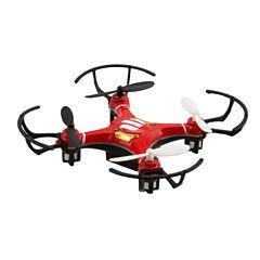 SkyRider 6-Axis Gyroscope Drone