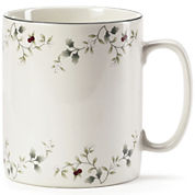 Pfaltzgraff® Winterberry 29-oz. Oversized Mug