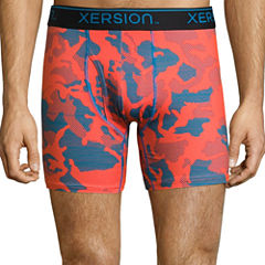 Xersion™ Shield Boxer Briefs