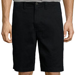 Arizona Chino Shorts