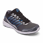 Fila Countdown 2 Mens Running Shoes
