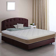Sapphire Pillow Top Mattress