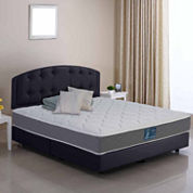 Luxury Ultra Firm Mattress