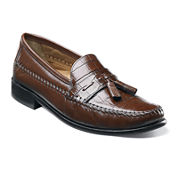 Florsheim® Pisa Mens Slip-On Dress Shoes