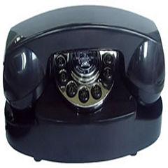 Paramount Princess 1959 Decorator Phone