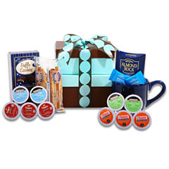 Kcup Ultimate Sampler Gift Set